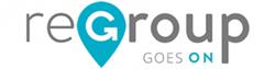 regroup_Logo_4small